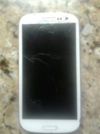 Galaxy S III  Moreno Valley