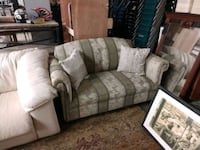 Love Seat North Charleston, 29420