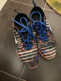 Authentic Nike excellent condition