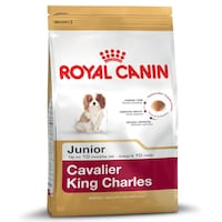 2x 1.5kg Royal Canin Cavalier King Charles Junior Stuttgart, 70567