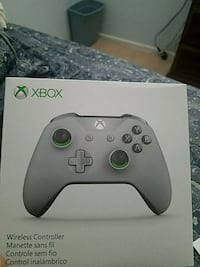 Xbox one controller BRAND NEW Lancaster, 93534