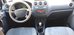 2012 Ford Connect e7af27b2-4bef-46aa-be62-f7eecfe735b5