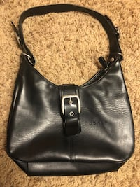 Authentic coach purse Lethbridge, T1K 7A8
