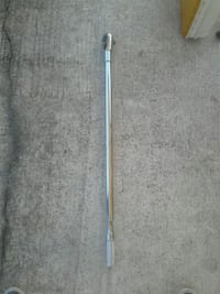 """Wright torque wrench 3/4"""" drive"""