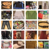 Moving Sale! No Reasonable Offer Refused! Halifax, B3B 1A6