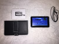PROSCAN ANDROID TABLET Calgary, T3J 4R1