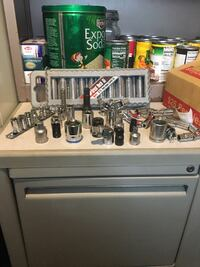 sockets for sale