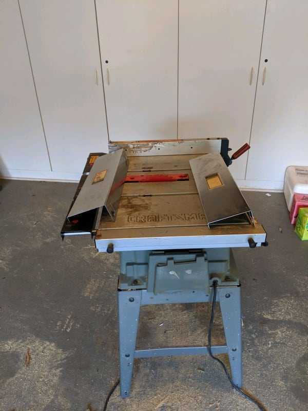 Table Saw dd71f803-6ef0-4658-9b7a-8abb1552dbeb