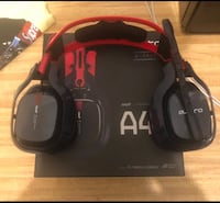 Astro a40 X Edition New York, 10468