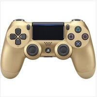 Gray sony ps4 game controller Toronto, M9V