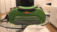 AIRLINE APPROVED PET CARRIER Toronto, M6P 3C4