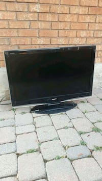 "37"" Sharp TV Brampton, L6X 3G1"