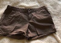 Old Navy Low Rise Shorts 130 mi