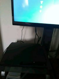 Ps3... no controller or games  Modesto, 95355