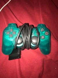 green corded controller Westchester, 60154