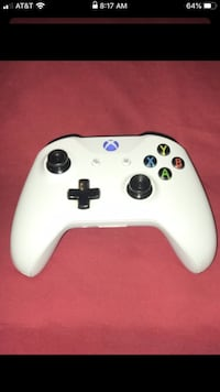Xbox one controller  Riverdale, 20737