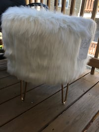 Ottoman fluffy project 62