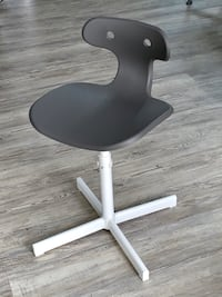 Adjustable Desk Chair Airdrie, T4B 0Y3