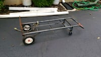 Hand truck Freehold, 07728