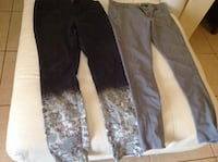 Woman's Jeans 2 for 5 Miami, 33177