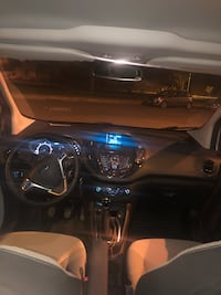 Ford - Courier - 2015 Konak