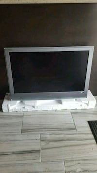 40 inch TV Pearland, 77584