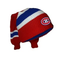 Montreal Canadians Hat