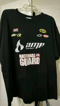 Dale Earnhardt Jr shirt and jersey Norman, 73071