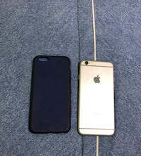 IPHONE 6 - 16GB Murcia, 30150