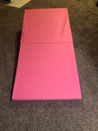 Gymnastic mat Euless, 76039