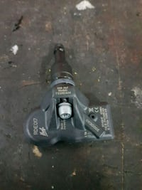 PORSCHE VW BENTLEY TPMS BRAND NEW  Vaughan, L4L 7Y4