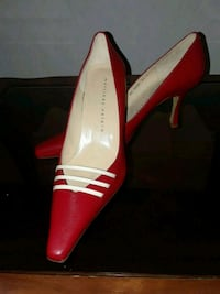 Sophisticated Shoes Newport News