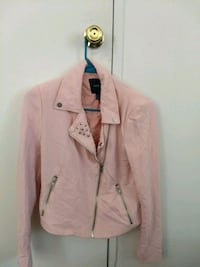 Pink blazer never been worn Phoenix, 85008