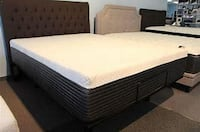 Full Pillowtop Mattresses  2223 mi