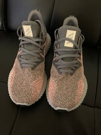 Addidas Alphabounce Beyond Shoes Silver Spring, 20904