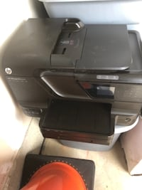 All in one printer WALDORF