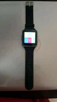 Smart watch  Tampa, 33614