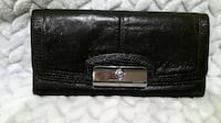 2 COACH wallets Lansdale