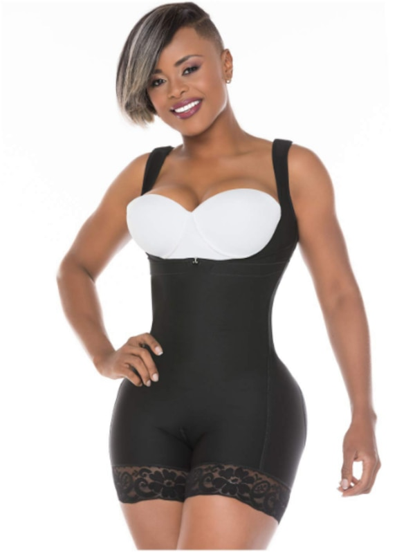 Slimming Bodysuit Shapewear / BRAND NEW / text/call  [TL_HIDDEN]  (PICKUP ONLY)