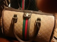 Gucci pocket books with wallet 475 mi