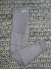 Ny We Are Fit tights i str. M Drammen, 3015