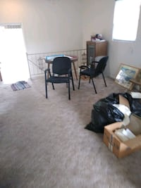 House clean out  Rochester