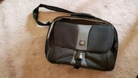 "Swiss gear 17"" laptop bag Billerica, 01821"