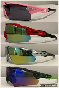 Oakleys Huntersville, 28078