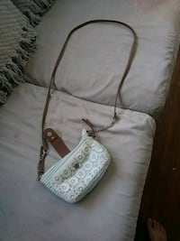 Purse Euless, 76039