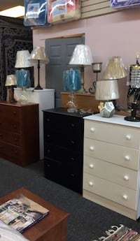 New chest drawers $99 each  Smyrna, 37167