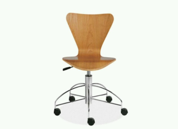 Astonishing Room Board Jake Office Chair Dailytribune Chair Design For Home Dailytribuneorg