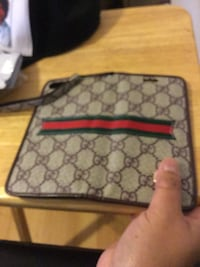 Fashion iPhone case 7/8 plus with Wallet  Fort Walton Beach, 32548