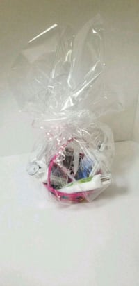 Gift basquet for mother's day  Los Angeles, 90017