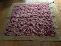Italian Tapestry / Coverlet / Table Cover McLean, 22101